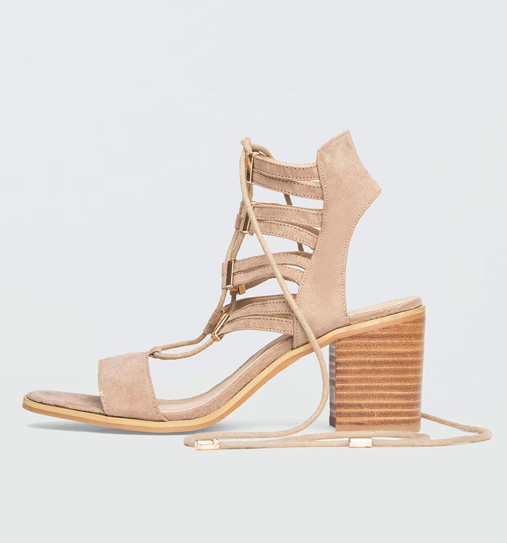 calzado-grises-s341745-1