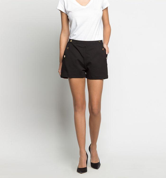 jeans-negro-s103301-1