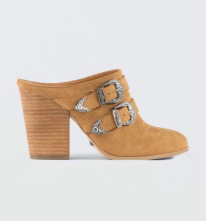 calzado-tierra-s084554-1