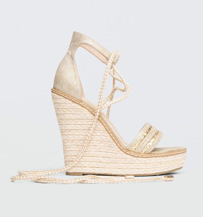 calzado-metalizados-s161616-1
