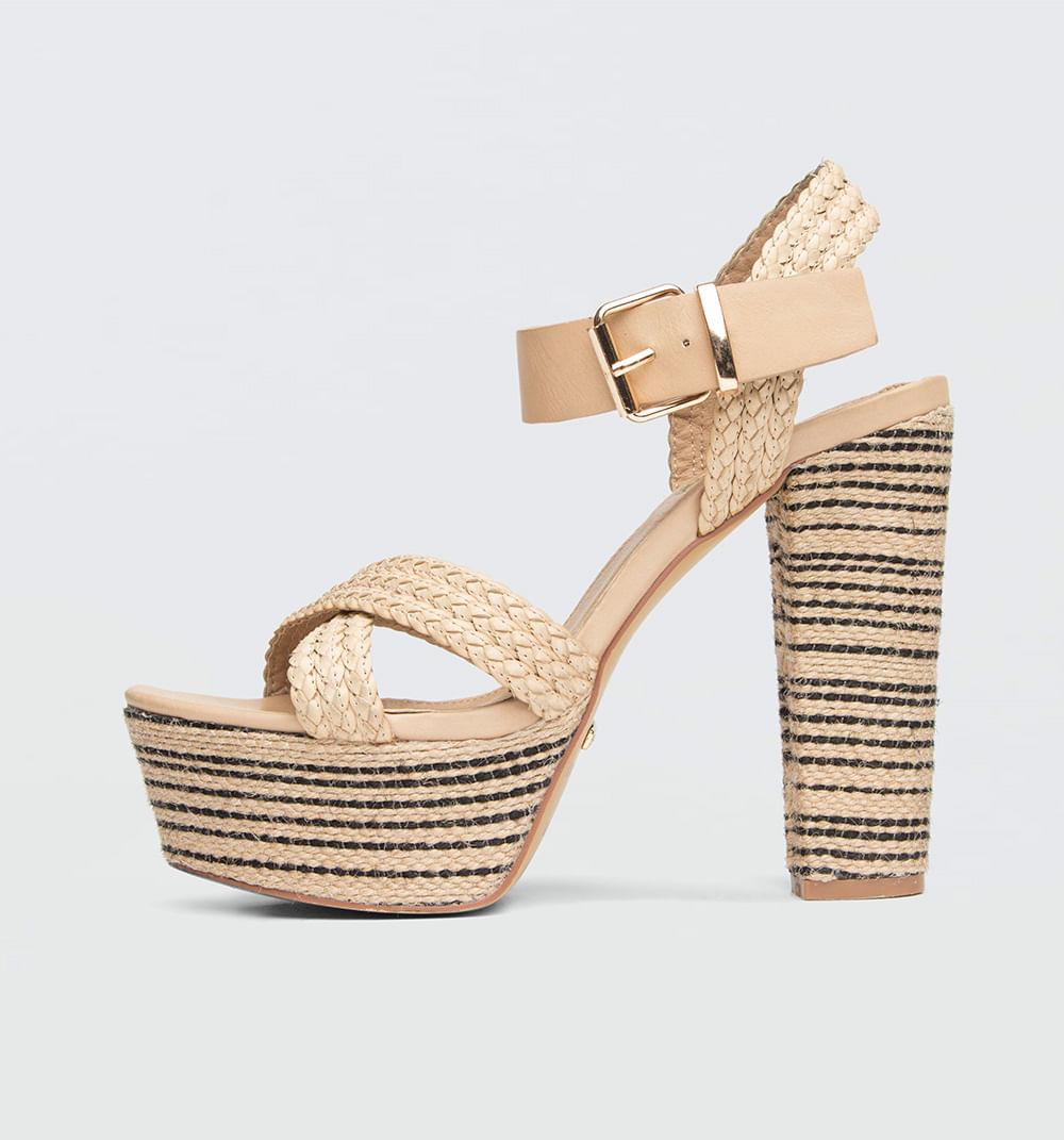 calzado-beige-s341735-1