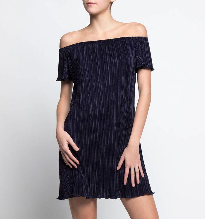 vestidos-azul-s069661-1