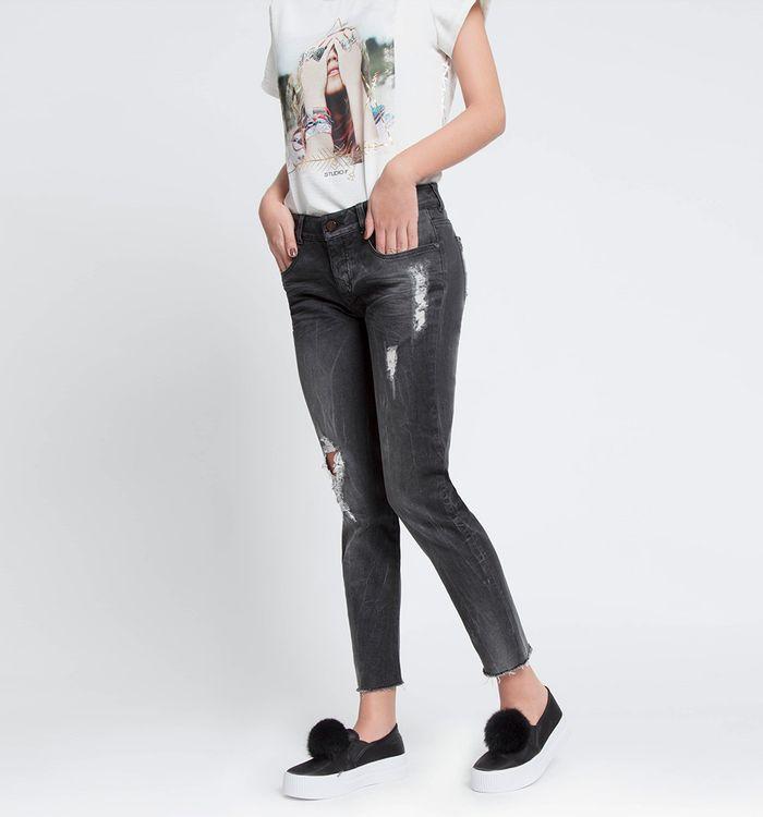 jeans-negro-s136637-1
