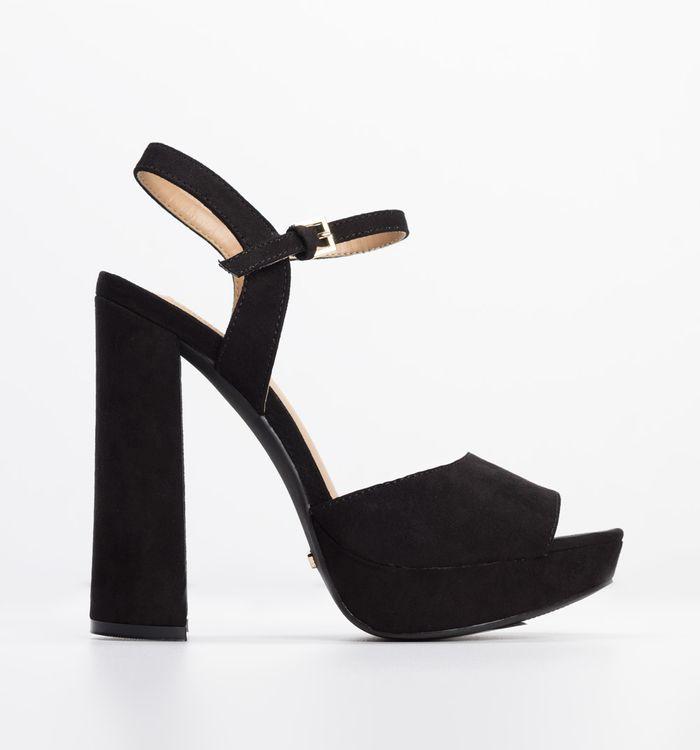 calzado-negro-s341730-1