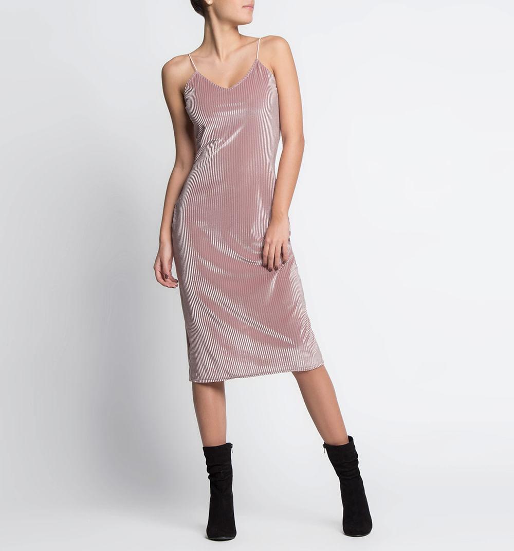 vestidos-pasteles-s069624-1