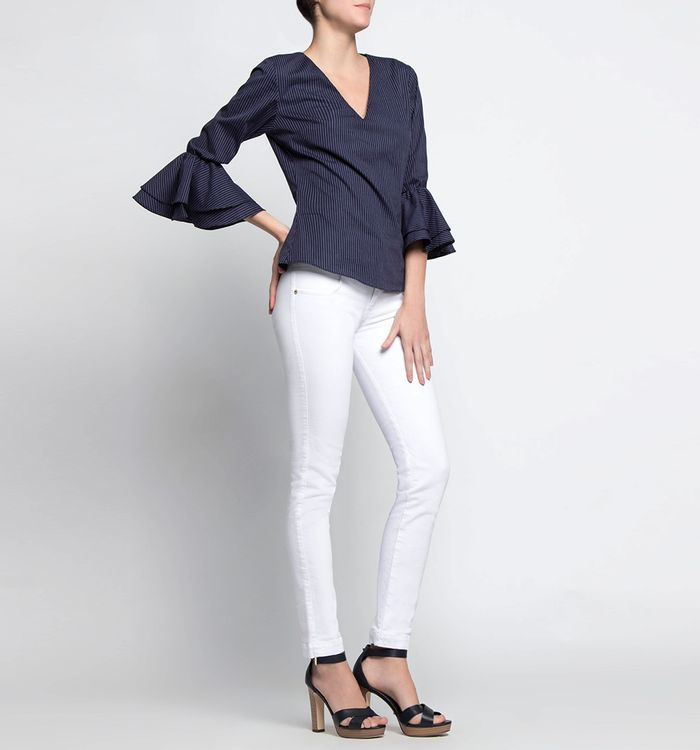 camisas-azul-s156990-1