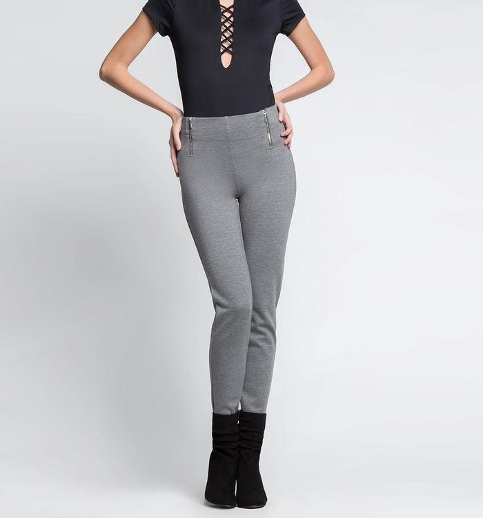 pantalones-grises-s251488-1