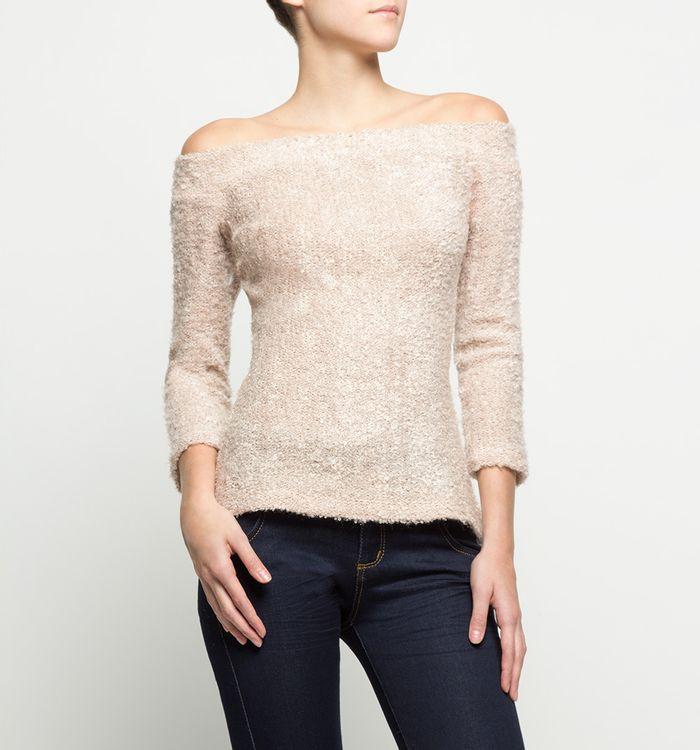 camisas-pasteles-s157060-1
