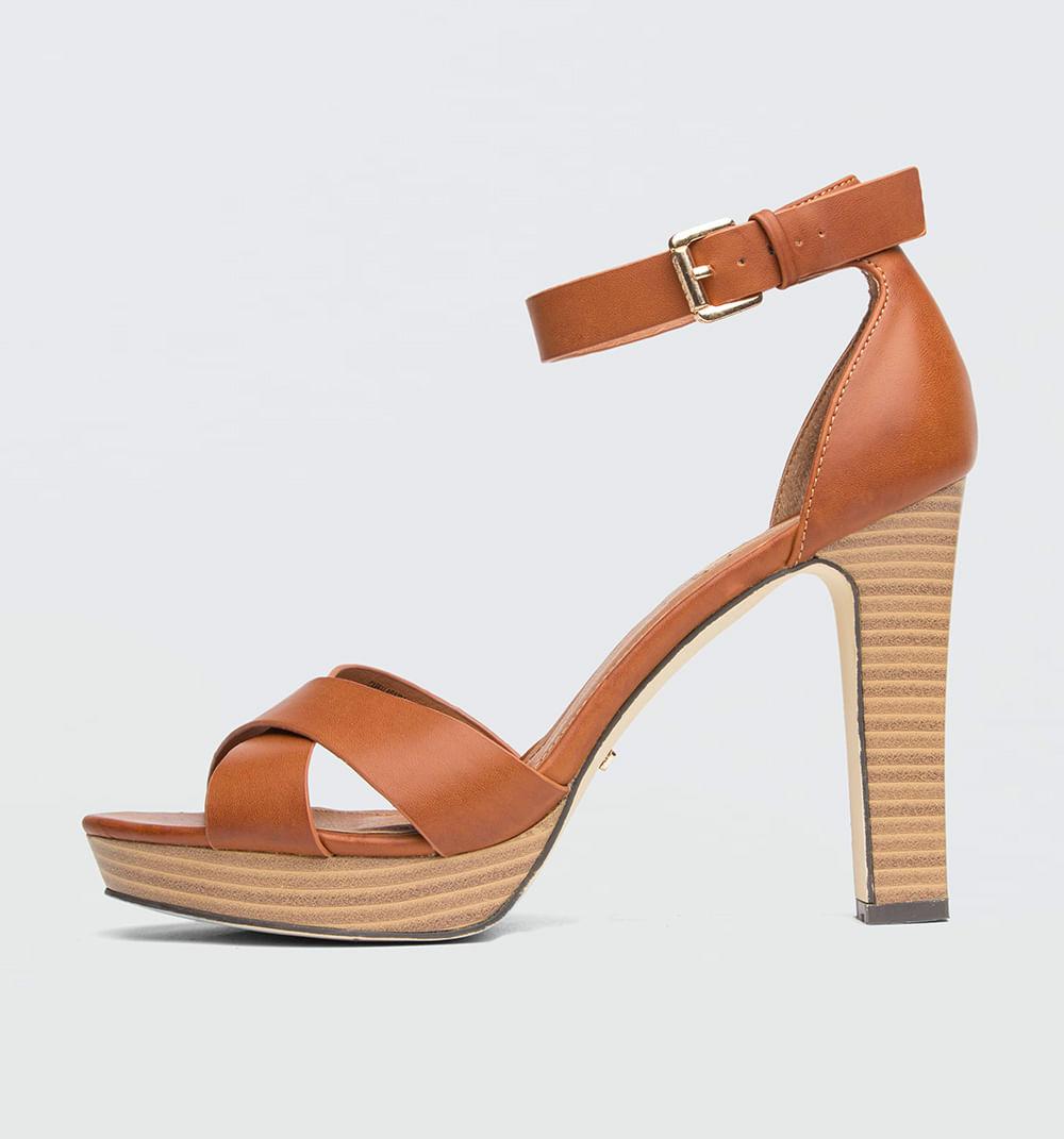 calzado-tierra-s341740-1