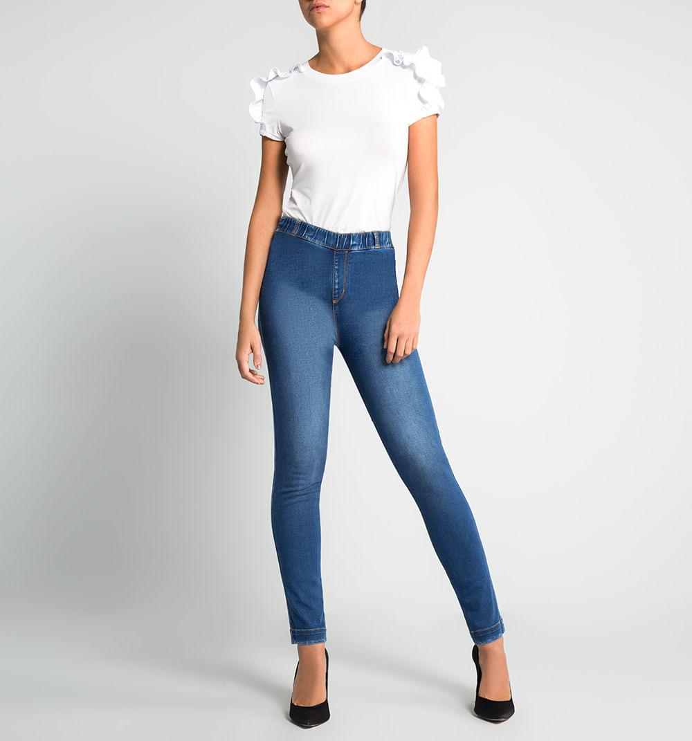 jeans-azul-s136293-1