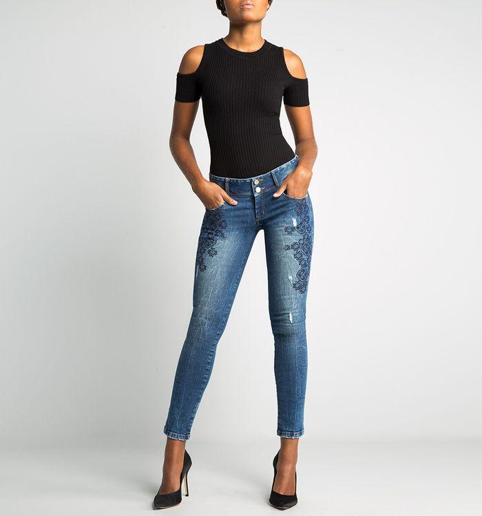 jeans-azul-s136502-1