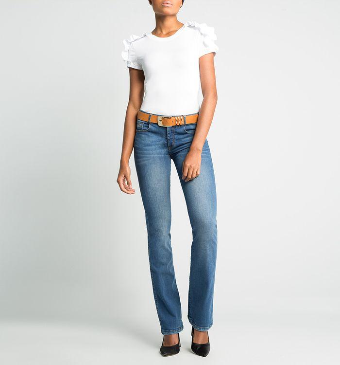 jeans-azul-s136664-1