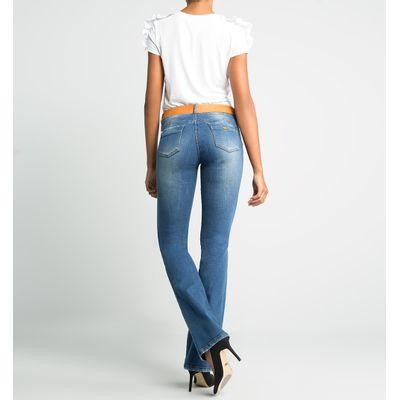 jeans-azul-s136664-2