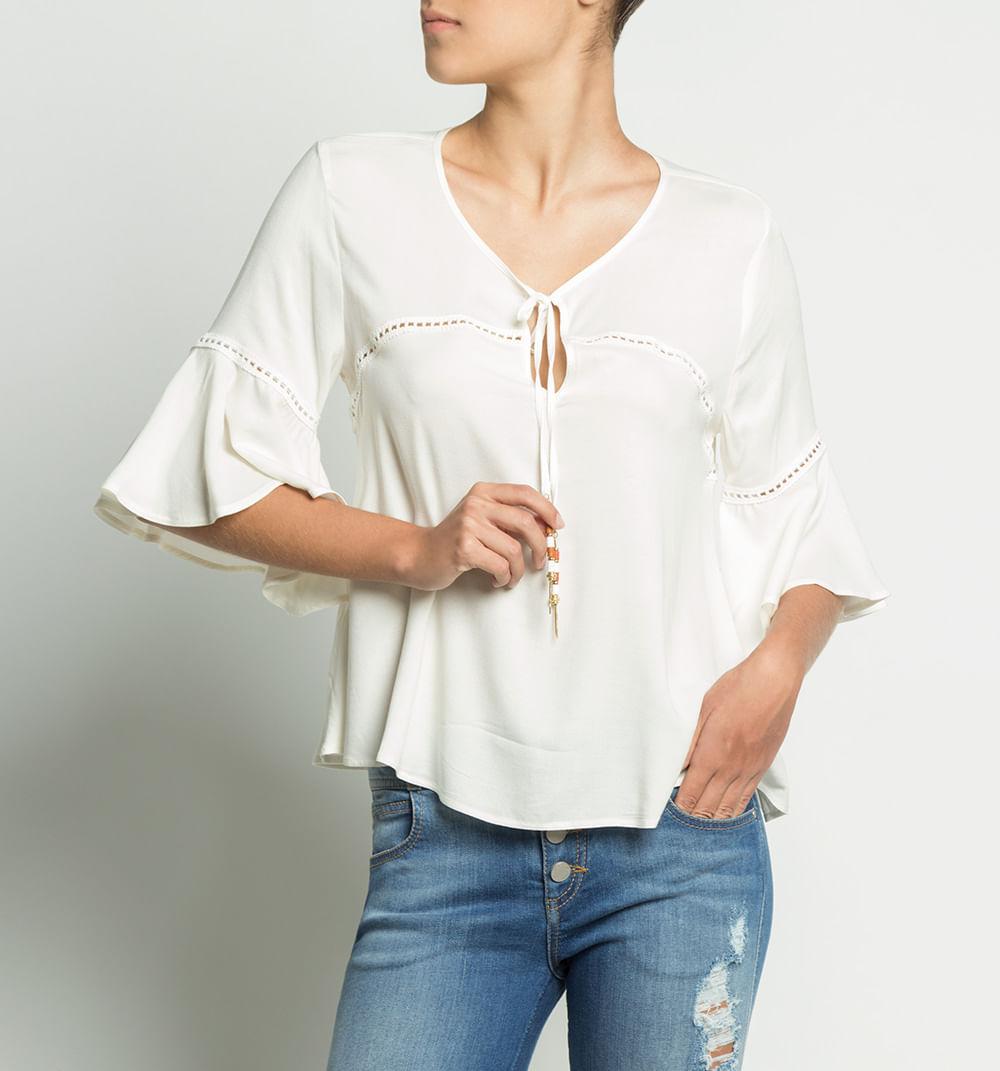camisas-natural-s156318a-1