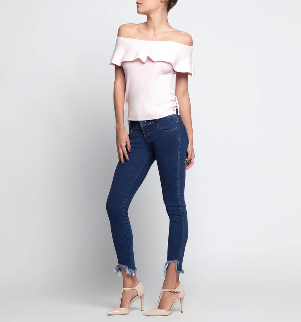 camisas-pasteles-s156863-1