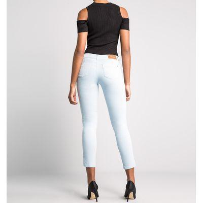 jeans-azul-20pastel-s136371-2