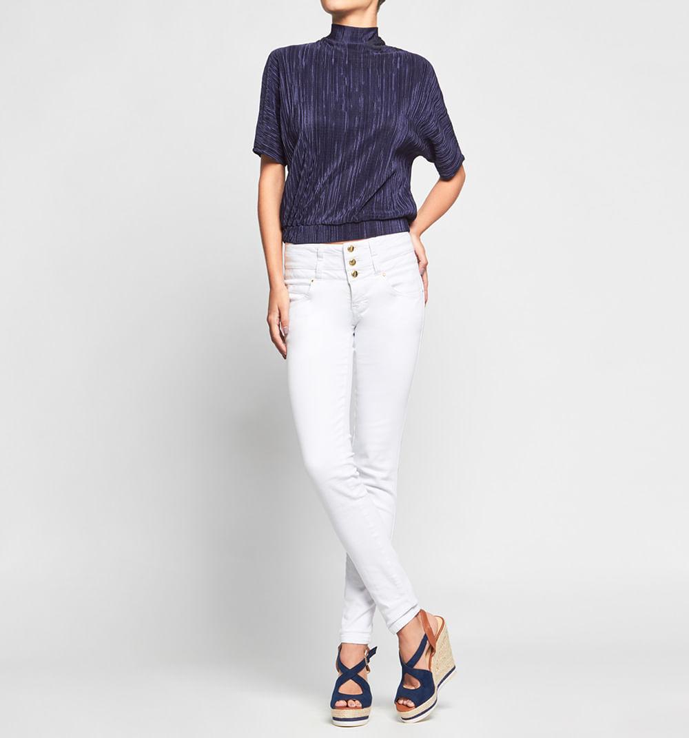 camisas-azul-s157162-1