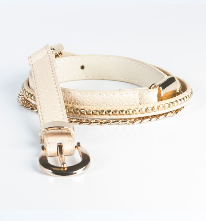 cinturones-pasteles-s441716-1