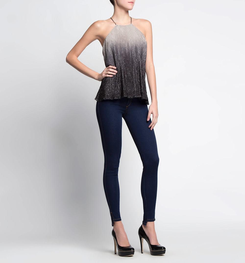 camisas-grises-s156989-1