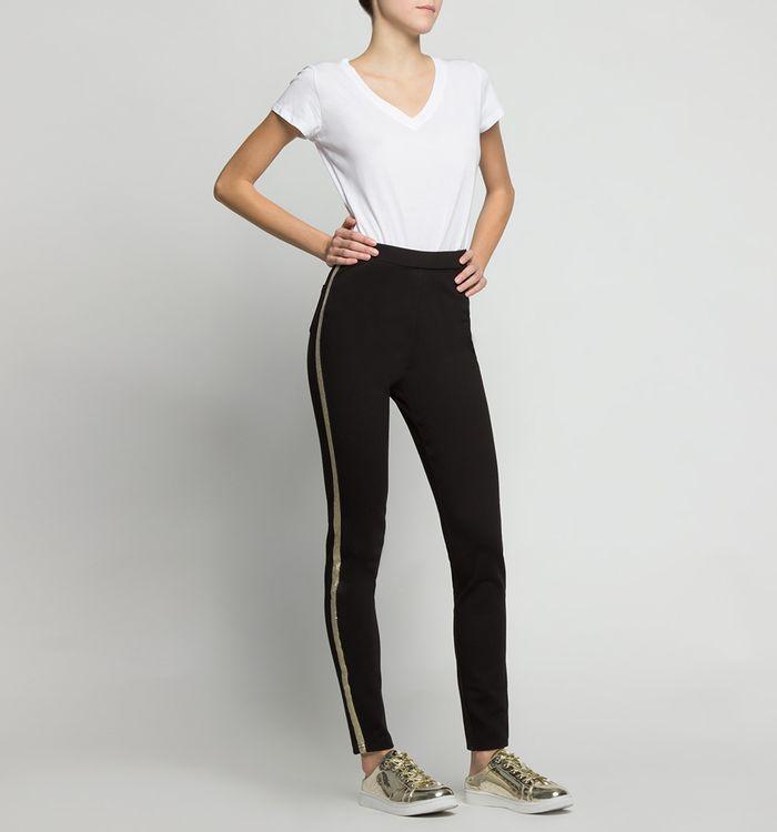 pantalones-negro-s251521-1