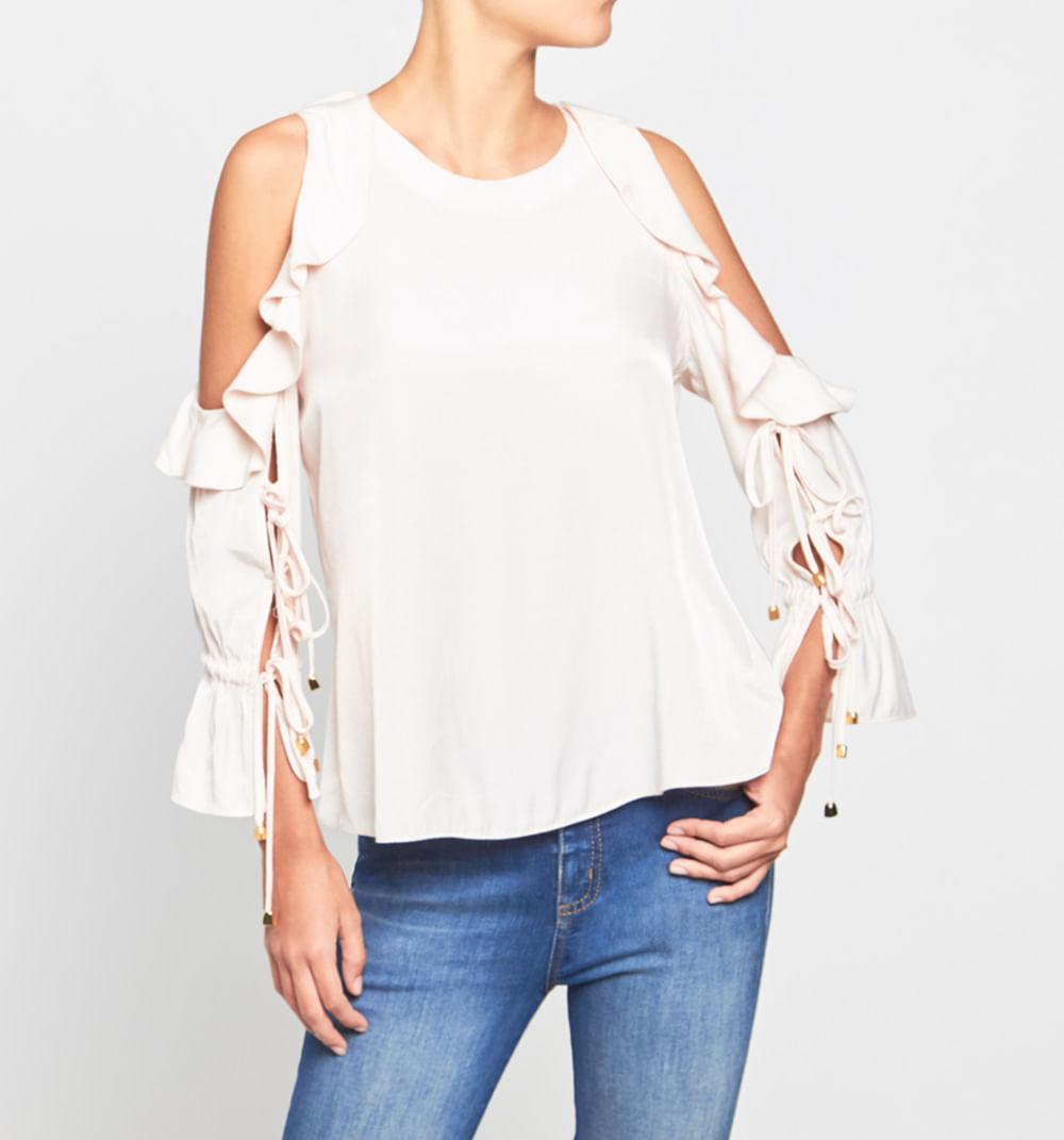 camisas-pasteles-s157242-1