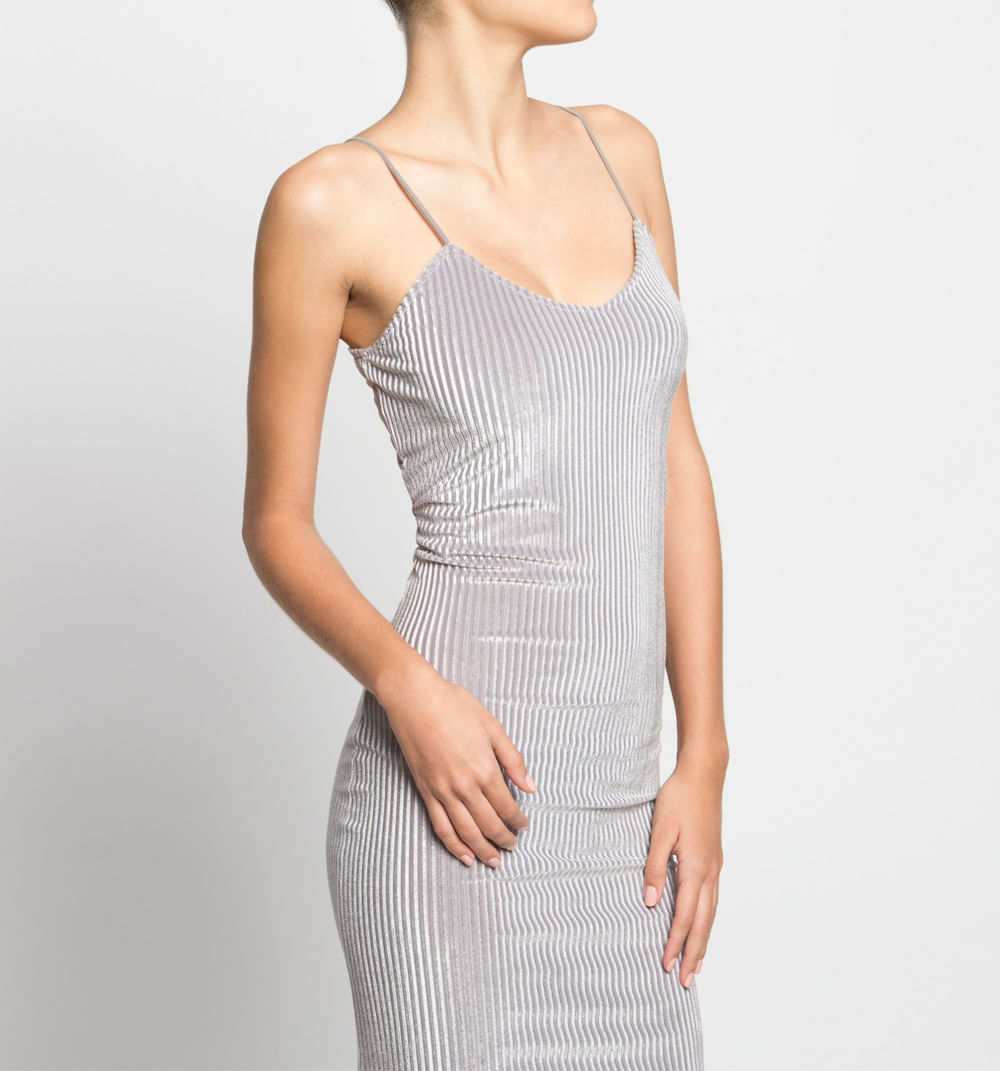 vestidos-grises-s069624-1