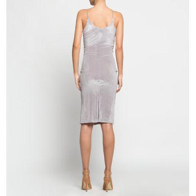 vestidos-grises-s069624-2