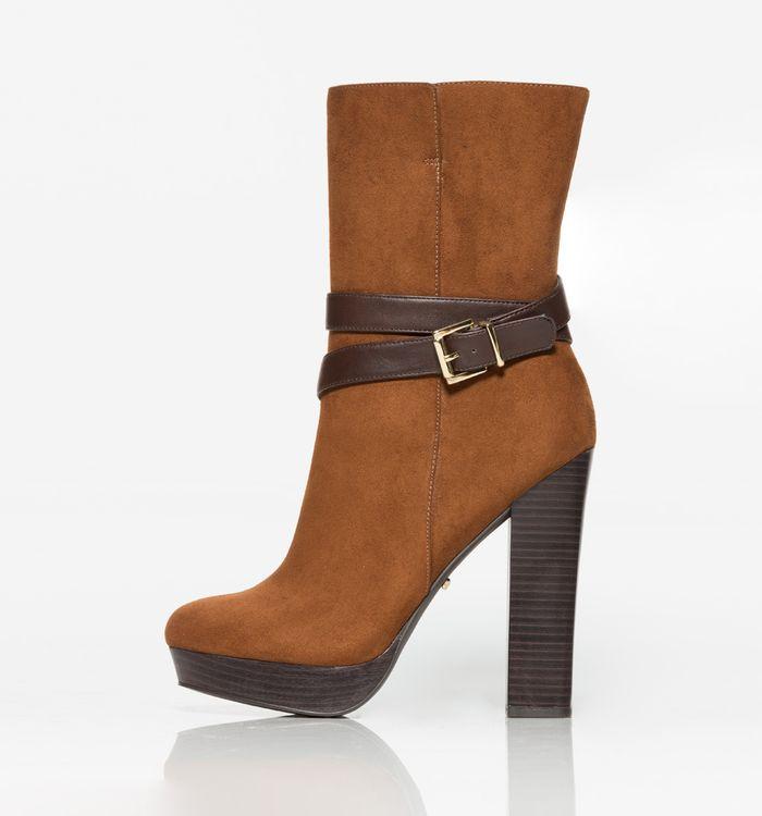 calzado-tierra-s084582-1