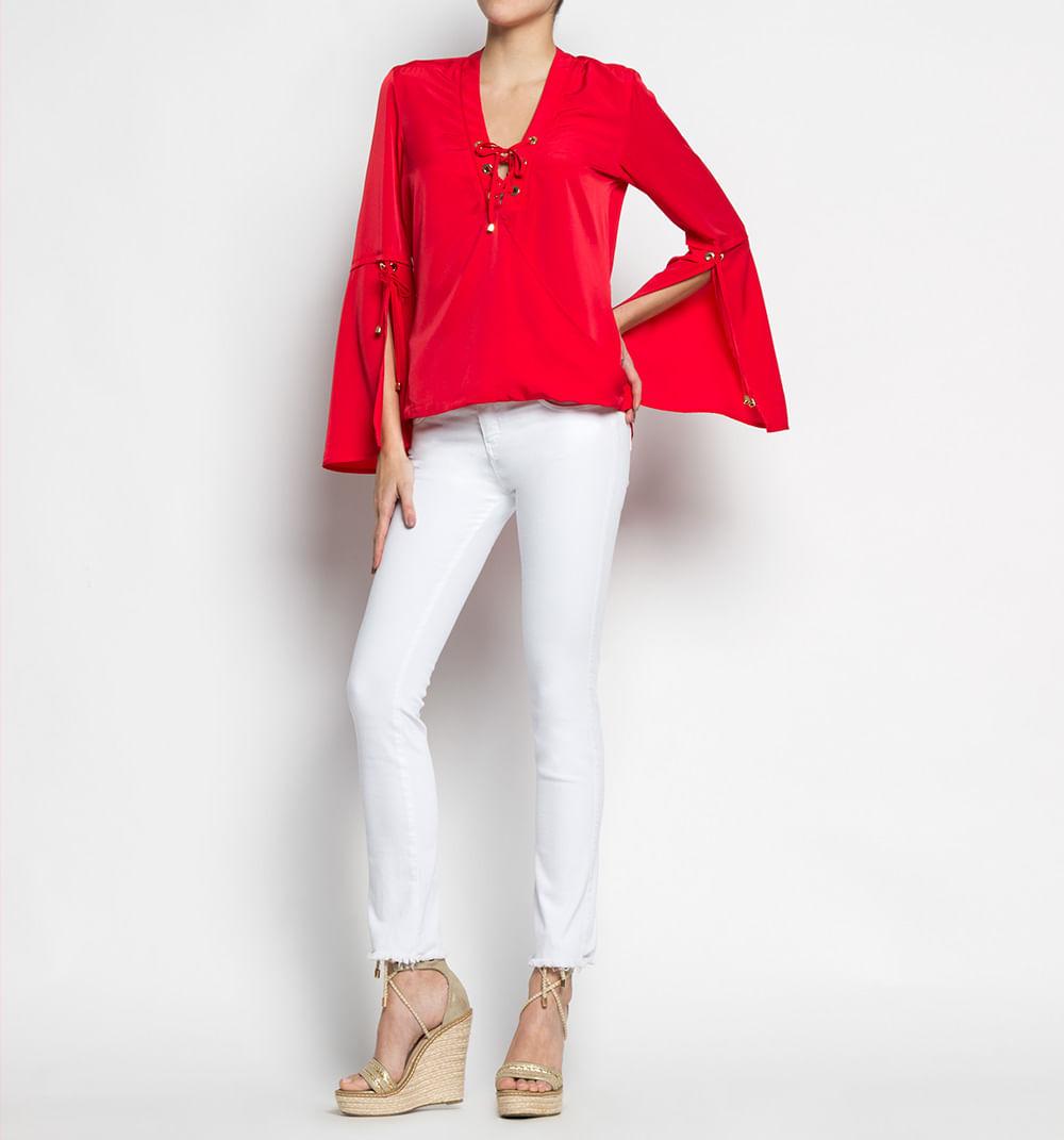 camisas-rojo-s156855-1