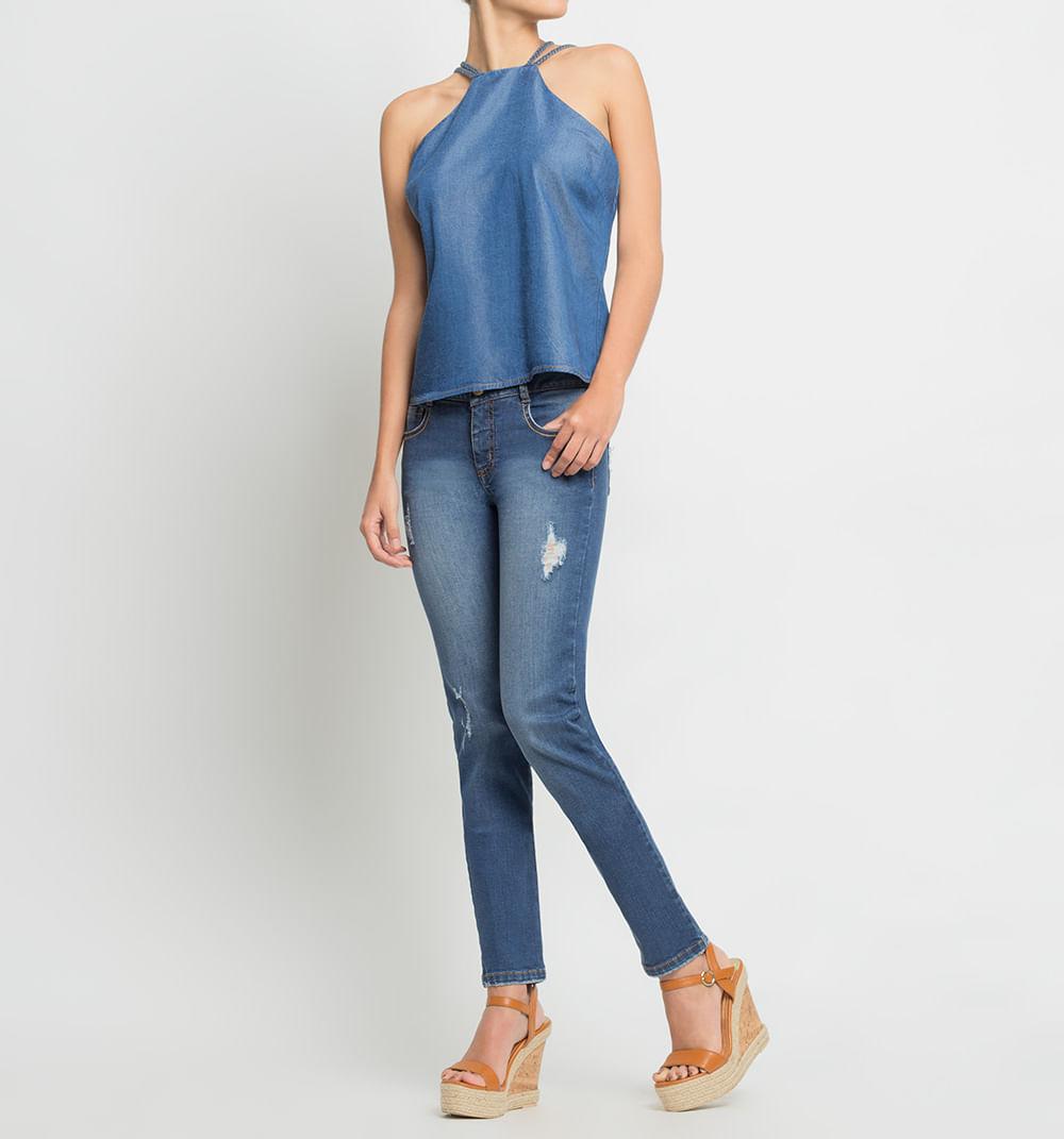 camisas-azul-s157014-1