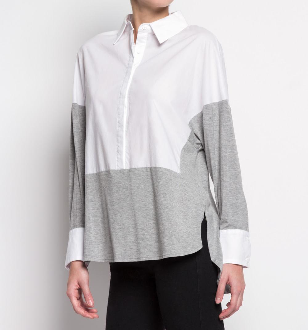 camisas-blanco-s222284-1