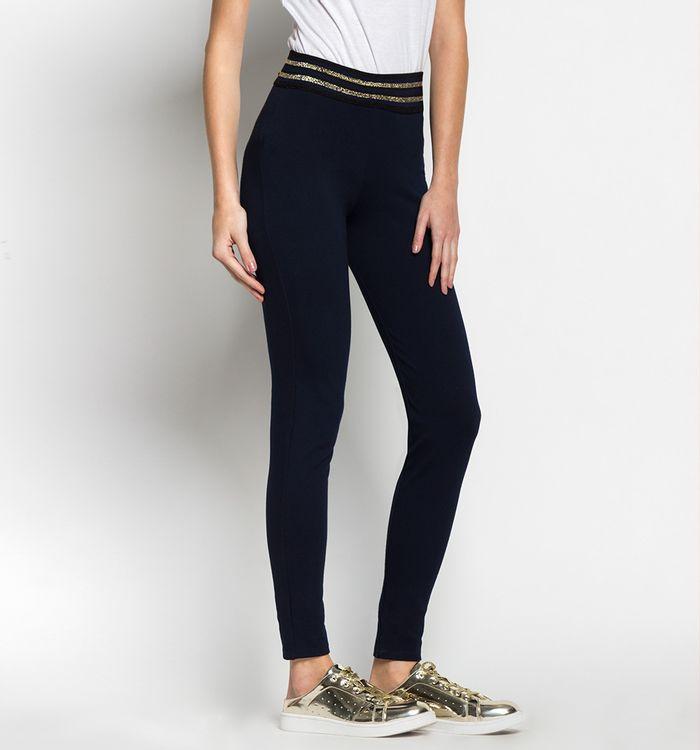 pantalones-azul-s251495-1
