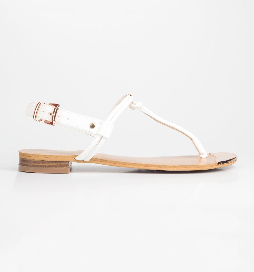 calzado-blanco-s341753-1