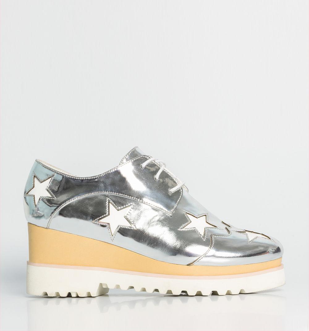 calzado-metalizados-s361296-1