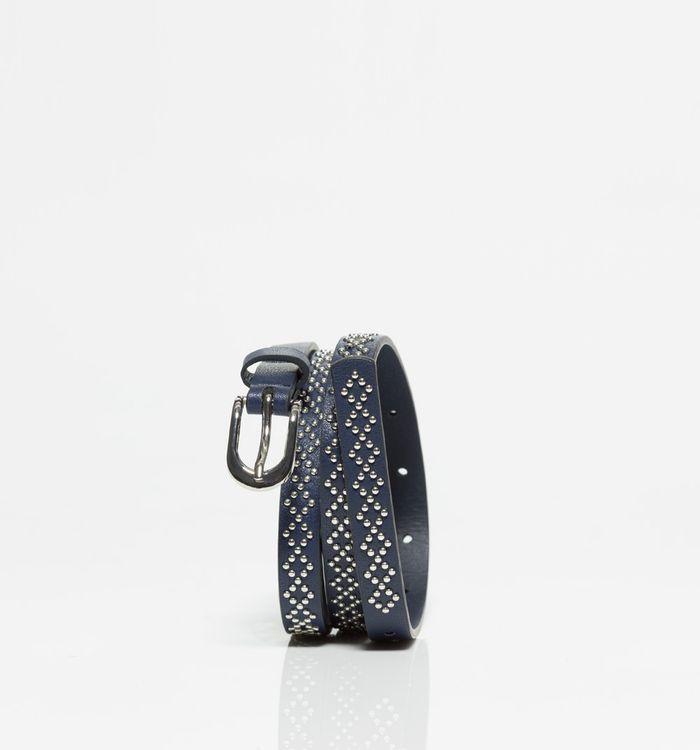 cinturones-azul-s441728-1