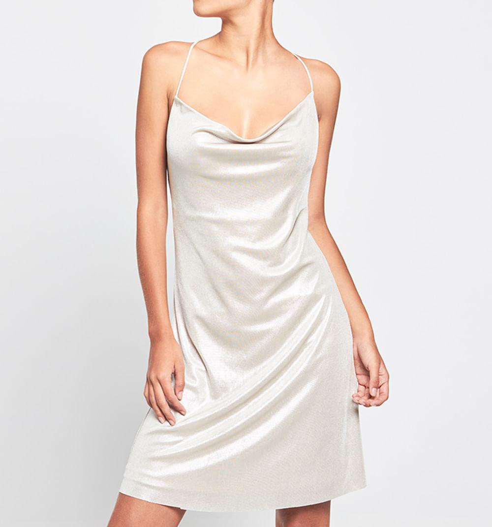 vestidos-dorado-s069820-1