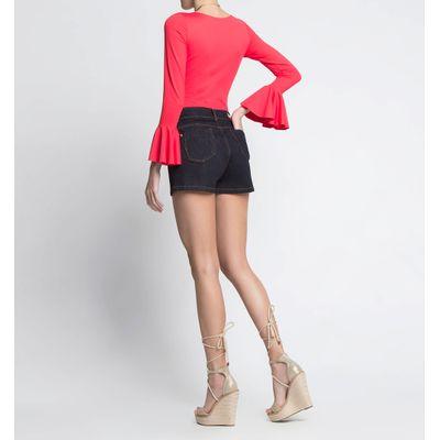 shorts-azul-s103323-2