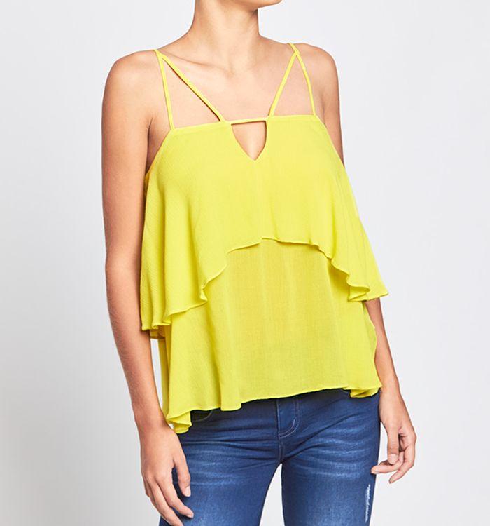 camisas-amarillos-s157464-1