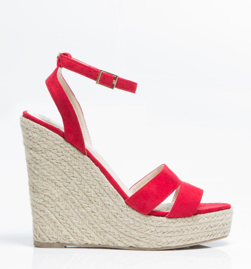 Calzado-rojo-S161720-1