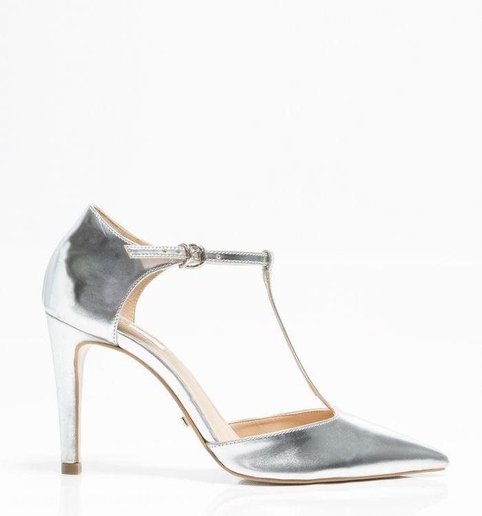 calzado-metalizados-S361312A-1