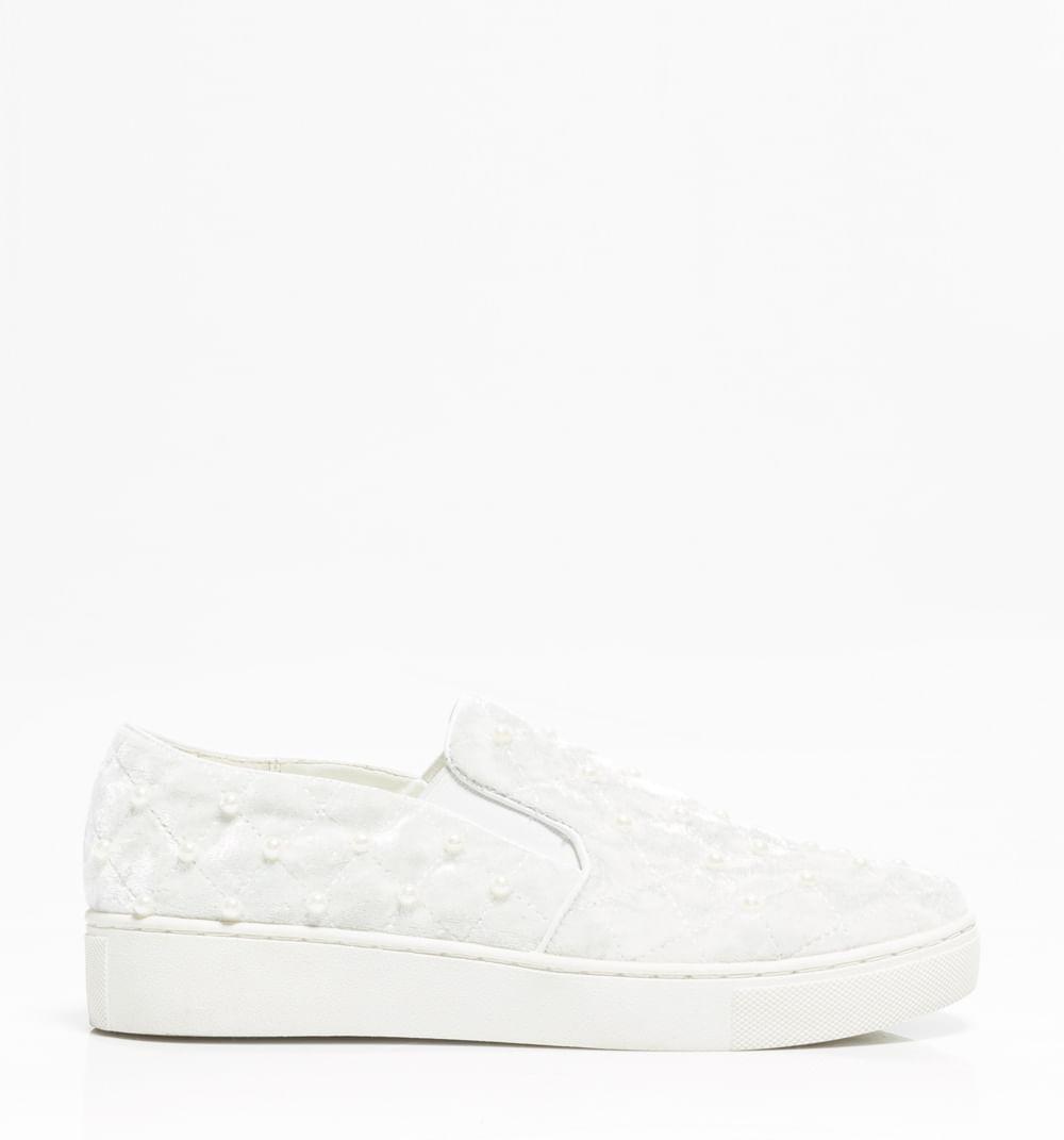 Calzado-blanco-S361316-1