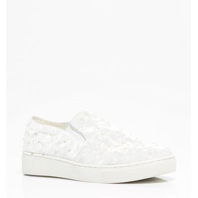Calzado-blanco-S361316-2