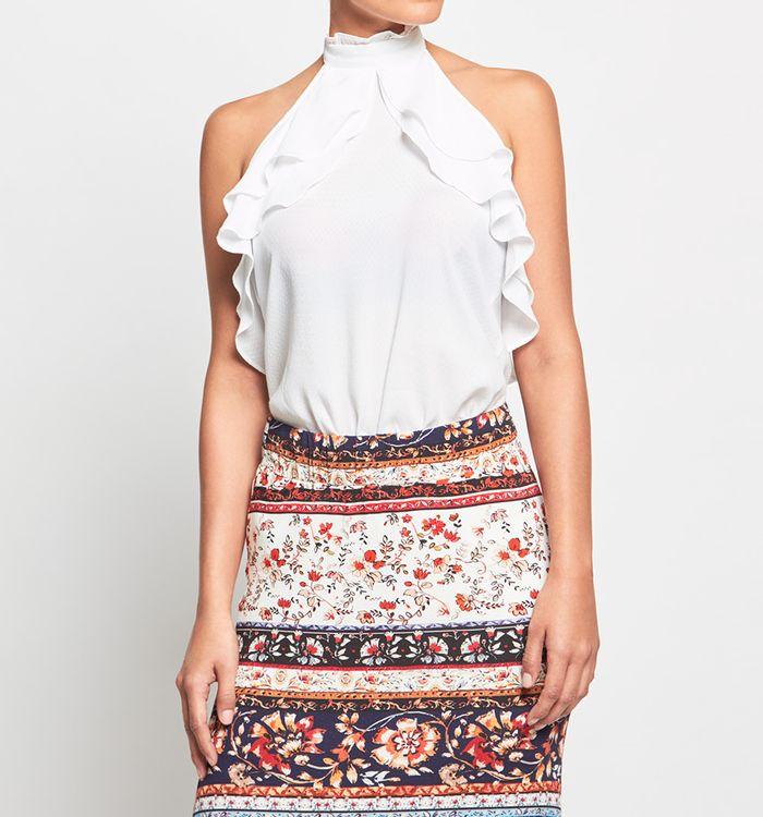 camisas-natural-s157131-1