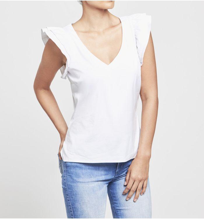 camisas-blanco-s157053-1