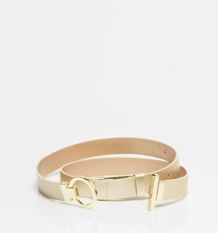 cinturones-metalizados-s441737-1
