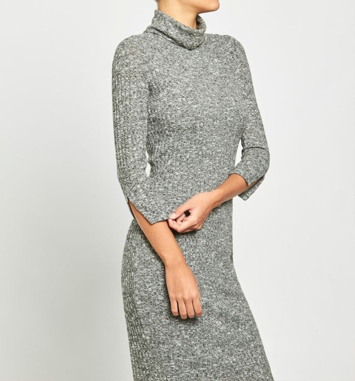 vestidos-grises-s069736-1