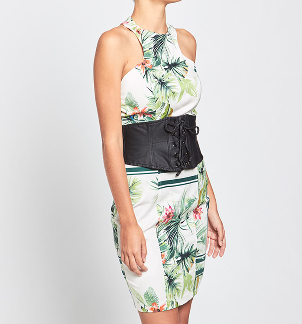vestidos-natural-s069753-1