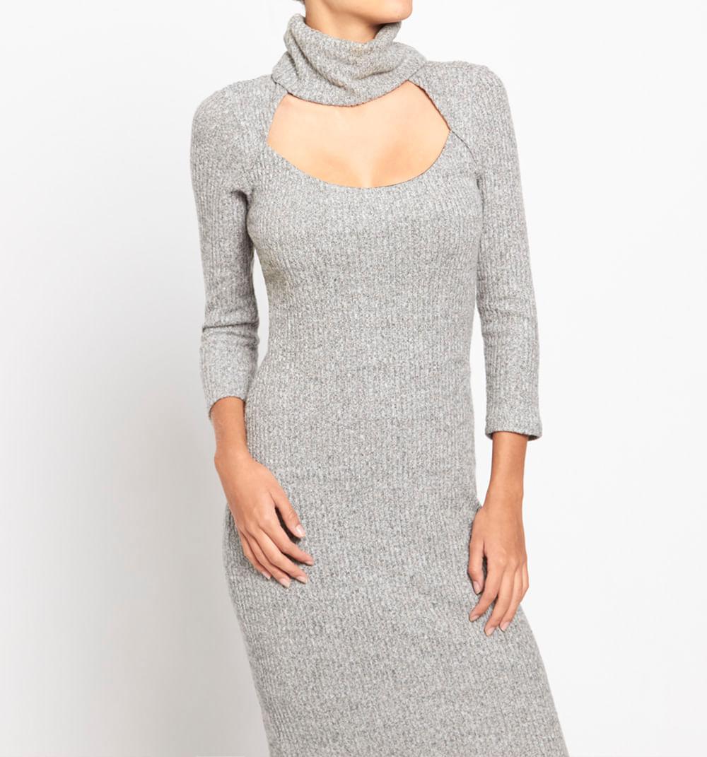 vestidos-grises-s069763-1