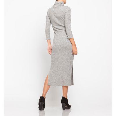 vestidos-grises-s069763-2
