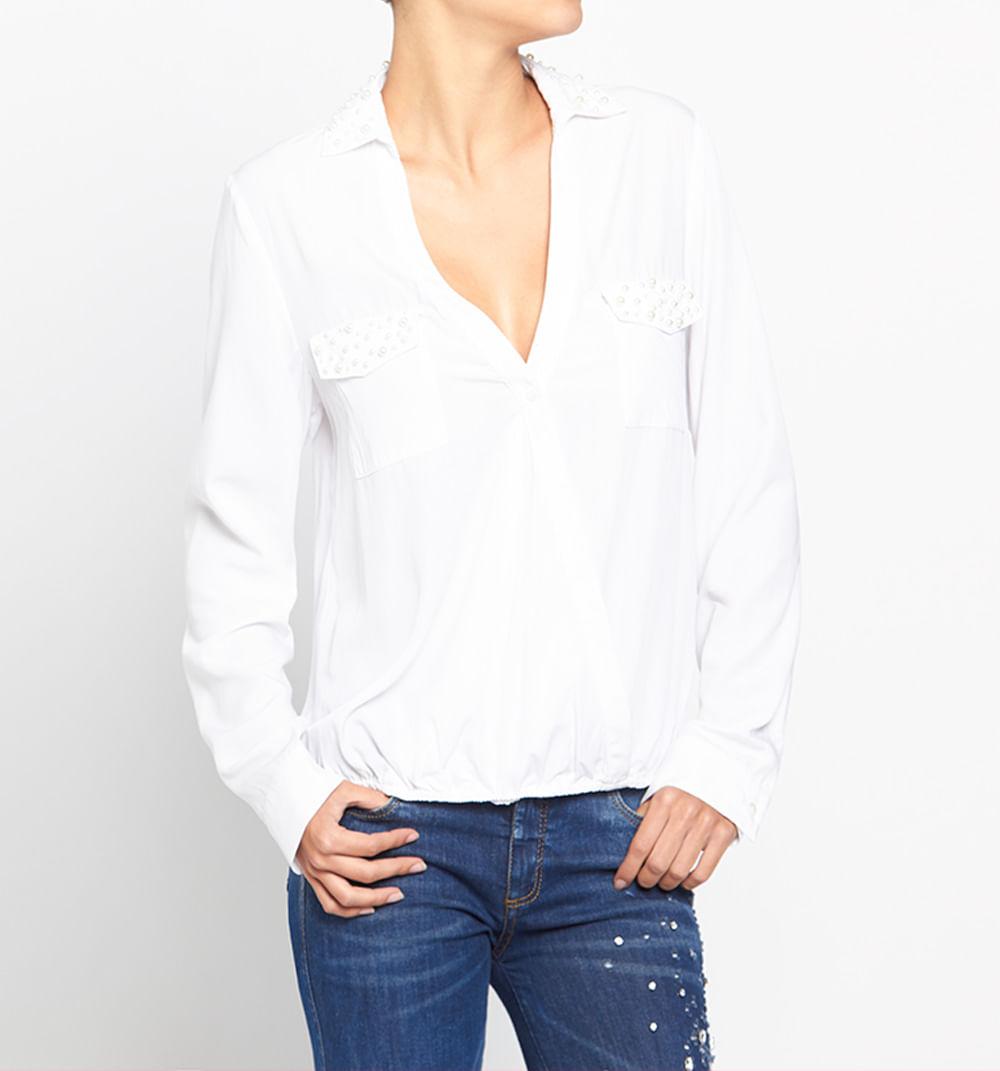 camisas-blanco-s157076-1